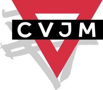 Hallo Alchen – Wir sind online Euer CVJM