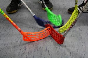 cvjm-hockey-schlaeger