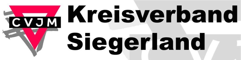 Kreisverband Banner