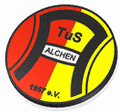 Logo des TUS Alchen Link geht zu Abteilung Jugendfußball