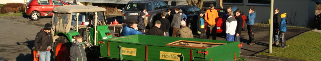 cvjm-alchen.de