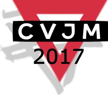 Update zum Jubiläumsjahr 2017