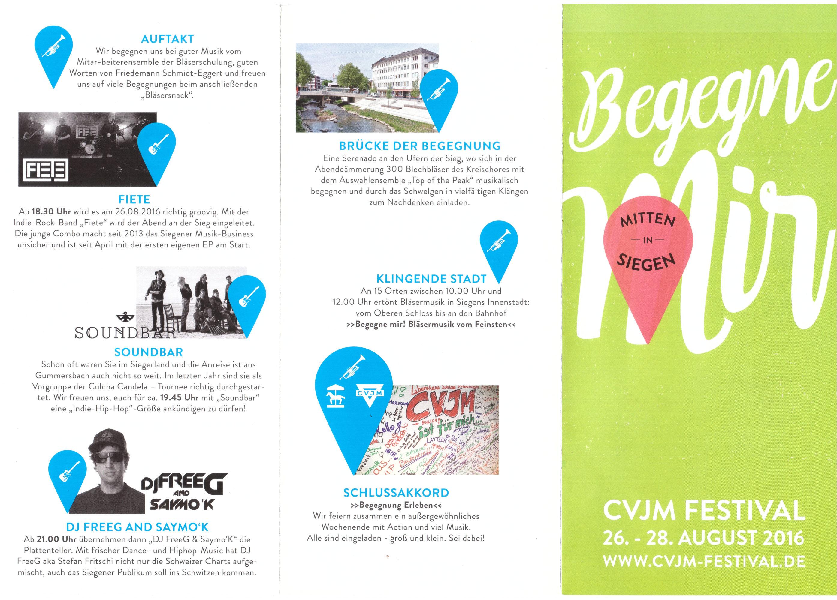 CVJM_Festival1