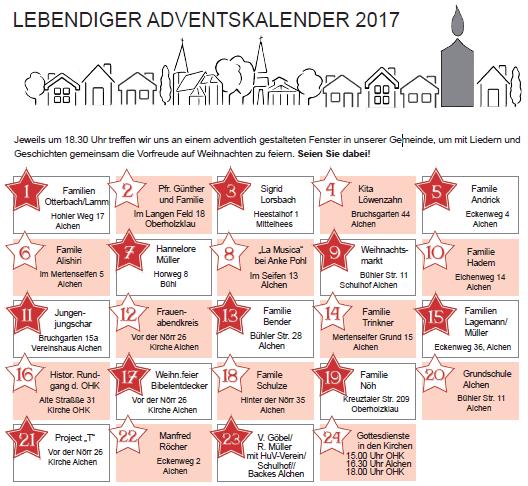 Lebendiger-Adventskalender-2017