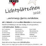 CVJM-Lichtplätzchen-2020-Oberschelden